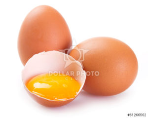"""ביצי מאכל אג""""ח/ביצה לחודש יוני 2020"""