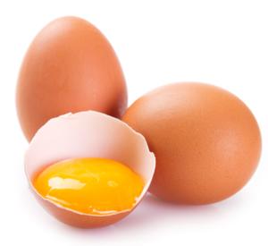 """תמחור ביצי מאכל אג""""ח/ביצה לחודש מרץ 2020"""