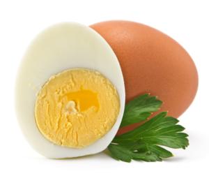"""תחשיב הוצאות יצור ביצי מאכל אג""""ח/ביצה לחודש מאי 2020"""